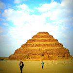 Fotos Gizah, Saqqara, Dahshur 17 - Sunt Viajes Egipto