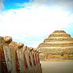 Fotos Pirámides 19 - Sunt Viajes Egipto