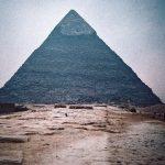 Fotos Gizah, Saqqara, Dahshur 2 - Sunt Viajes Egipto