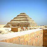 Fotos Pirámides 21 - Sunt Viajes Egipto