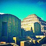 Fotos Pirámides 26 - Sunt Viajes Egipto