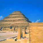 Fotos Pirámides 28 - Sunt Viajes Egipto