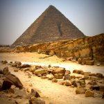 Fotos Pirámides 30 - Sunt Viajes Egipto