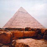 Fotos Gizah, Saqqara, Dahshur 6 - Sunt Viajes Egipto