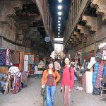 El-Kheyameyya. El Cairo Islámico