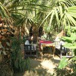 Hoteles Luxor - Nur El-Qurna Hotel 1
