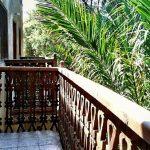 Hoteles Luxor - Nur El-Qurna Hotel 2