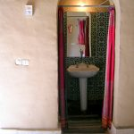 Hoteles Luxor - Nur El-Qurna Hotel 4