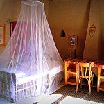 Hoteles Luxor - Nur El-Qurna Hotel 5