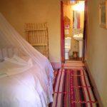Hoteles Luxor - Nur El-Qurna Hotel 6