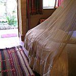 Hoteles Luxor - Nur El-Qurna Hotel 9
