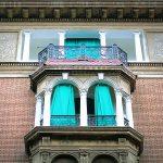 Hoteles El Cairo (Downtown Cairo) - Sunt Viajes Egipto