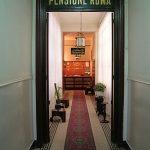 El Cairo, Pension Roma 2 - Sunt Viajes Egipto