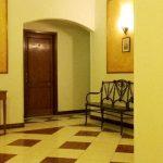 El Cairo, Pension Roma 5 - Sunt Viajes Egipto