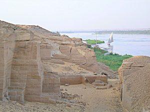 Viajes en Faluca 02 - Sunt Viajes Egipto