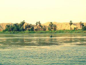 Viajes en Faluca 03 - Sunt Viajes Egipto