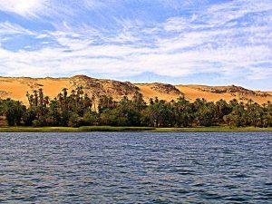 Viajes en Sandal 04 - Sunt Viajes Egipto
