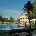 Basma Hotel Asuán 02 - Sunt Viajes Egipto