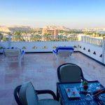 Basma Hotel Asuán 05 - Sunt Viajes Egipto