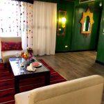 Basma Hotel Asuán 07 - Sunt Viajes Egipto