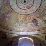 Oasis de Kharga 02 - Sunt Viajes Egipto