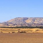 Oasis de Kharga 05 - Sunt Viajes Egipto