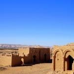 Oasis de Kharga 06 - Sunt Viajes Egipto