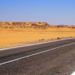 Oasis de Kharga 10 - Sunt Viajes Egipto